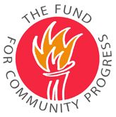 Fund for Community Progress logo