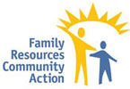 Family Resources Community Action