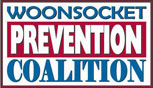 Woonsocket Prevention Coalition